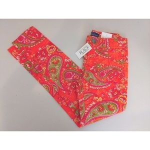 The Children's Place Girl's Jeggings